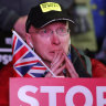Theresa May's Brexit failure extends to Britain's political class