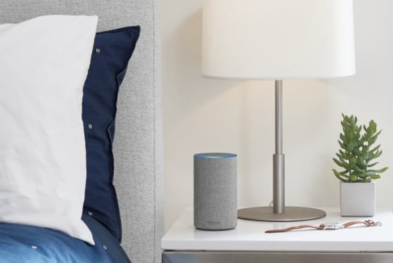 Alexa may have 'witnessed' double murder. What now?