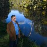 'Time to take a breath': Yarra riverkeeper steps down from 'perfect job'