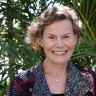 'It took 50 years to sell it': Judy Blume on her most famous book becoming a film