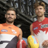 AFL season preview: Giants to challenge, long season ahead for Swans