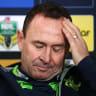 Sutton's apology to Stuart not the first this season