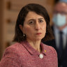 Nation pays cost of NSW leadership failure