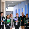 Schools that Excel: Melba College hits the high notes
