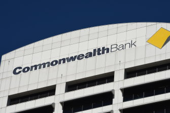 Commonwealth Bank will lift its assessment rate from 5.1 per cent to 5.25 per cent, a move that is likely to pare back the maximum amount some customers can borrow.