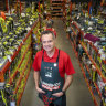 Bunnings agrees to 2.5 per cent pay rise for employees
