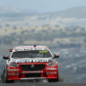 Holden decision leaves Supercars uncertain