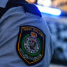 A teenage boy is in a critical condition after being assaulted.