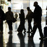 EU recommends lifting Europe travel restrictions for all US tourists, vaccinated or not
