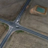 GPS devices turn tiny country intersection into high-risk crash zone