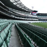 No AFL crowds in Victoria for at least a fortnight, despite lockdown lifting