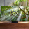 Samsung's 8K TV is incredible, but it's still too early for 8K itself