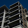 Towering hysteria is unfair to a city of safe high-rise apartments