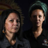 Melbourne's Indigenous people in grips of mental health crisis