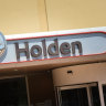 Top lawyers take on GM over Holden payouts