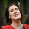 Let workers speak freely on harassment, says O'Dwyer