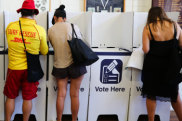 As age, income and other demographic indicators across Australia's 151 electorates diverge, governments face new political pressures.