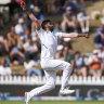 'Fabulous five' ready to storm Australian 'den': Shastri