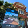 Victorian renters to get eviction protection until 2021