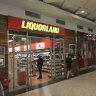 Retailers keep eye on staff hours in uncertain times