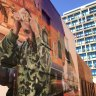 $250m Ipswich mall moves forward but transit centre is going nowhere fast