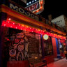 North Freo icon Mojo's closes, owner exits as backlash grows and gigs go elsewhere