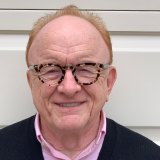 Peter Asher: ''Everyone now tends to be more worried about, you know, 'We have to have a hit'.''