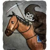 Illustration: John Shakespeare