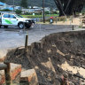 Andrews government rules out re-routing Great Ocean Road at risk of erosion