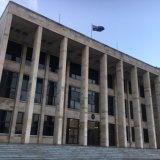 WA\'s Parliament House.