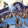 Manchester City appeal against UEFA fair play probe