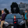 'It's heaps cheaper': The rise and rise of the car sharing economy