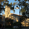 UWA backpedals on move to close publishing arm, to continue under hybrid model