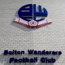 Bolton Wanderers saved by sale, avoiding expulsion from English Football League