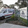 Aged care regulator knew of St Basil's outbreak earlier than first claimed