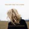 Music reviews: Mary Chapin Carpenter, Cut Copy and more