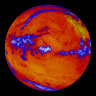 The Earth is warming faster than expected: NASA