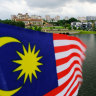 Malaysian leadership on the brink of a new crisis