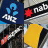 Fitch downgrades Australia's banks