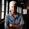 What Anthony Bourdain meant to people of colour