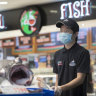 Retail staff face final Sunday wage drop after union bid fails