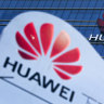 Brazil rejects pressure to ban Huawei 5G