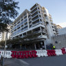 Cracked towers spark widespread safety fears about high rises: poll