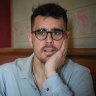 Running apps, voyeurism: J.P. Pomare's new thriller explores dark side of social media
