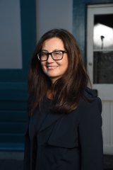 Marina Go says the traditional director networks make it difficult to achieve real diversity in Australia's boards