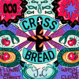 CrossBread is played with genuine affection for its characters.