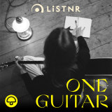 One Guitar will be available on all streaming platforms from September 6.