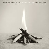 Powderfinger, Unreleased 1998 - 2010.