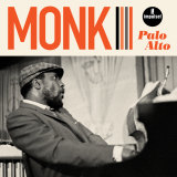 The new release confirms Monk's genius.