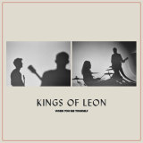 Kings of Leon new album When You See Yourself is out now.